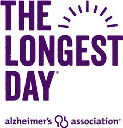 San Antonio Alzheimer's Assoc.